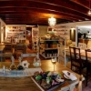 HotelGallery_Lanzerac-Deli-300x225