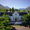 HotelGallery_Manor-House-Aerial-300x225