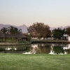 Stellenbosch_Vineyards_lr_720_370_70_s_c1_c_c